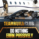 https://teambuildclub.com/uploads/banners/banner-3-teambuildclub-b3.png